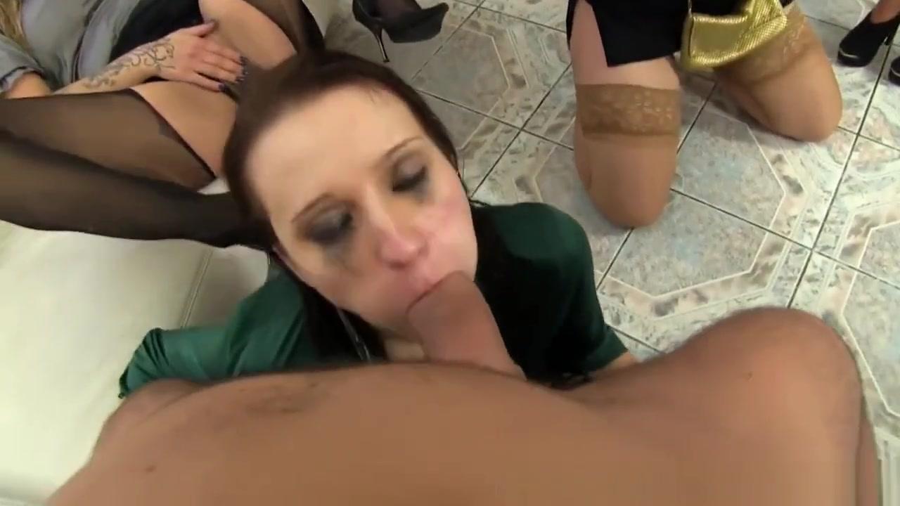 Hot porno Hd Xxx Nom