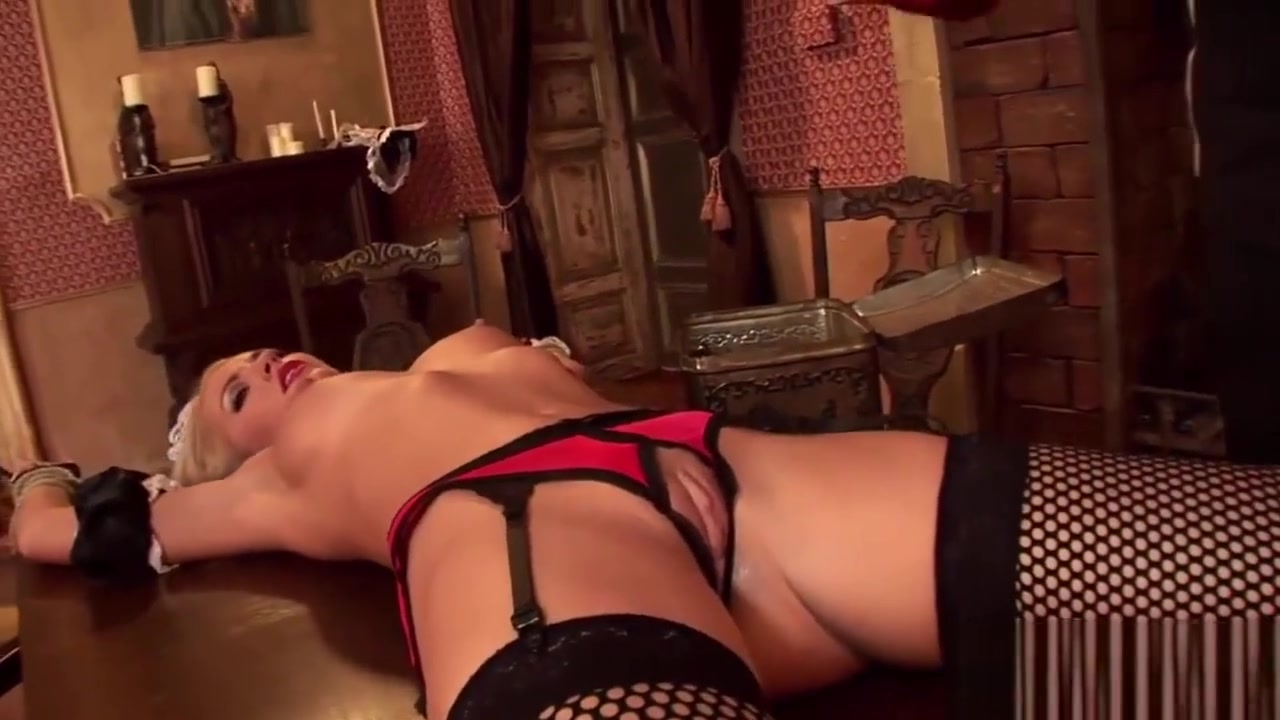 Adult archive Free Lesbian Porn For Mobiles