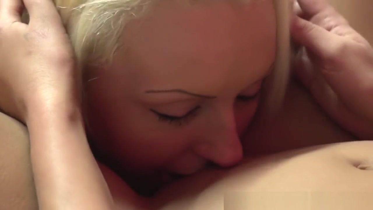 Sluts Ebony porno lesbios