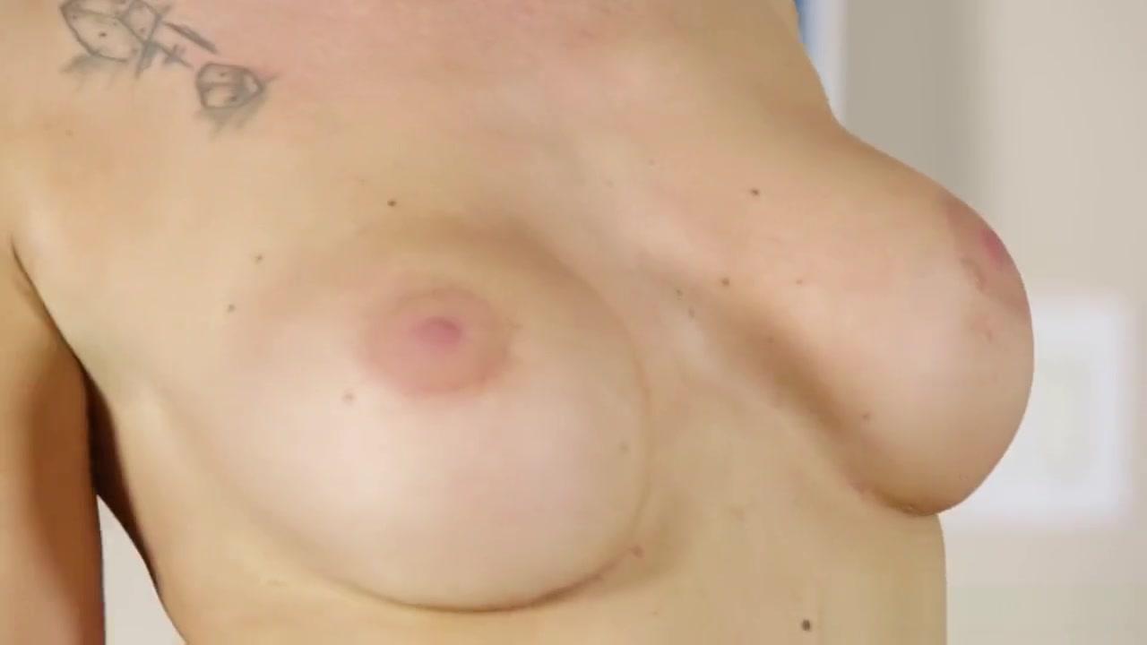 Platforme ieftine online dating Porn Galleries