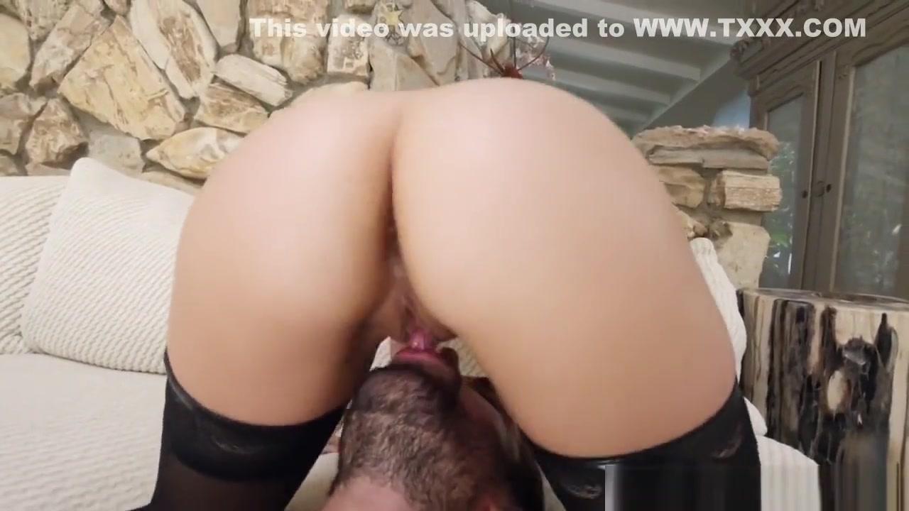 Naked Porn tube Fucking older craigslist bbw