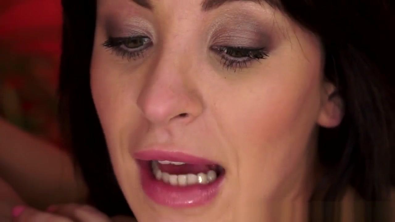 Datingtipsformen Porn archive