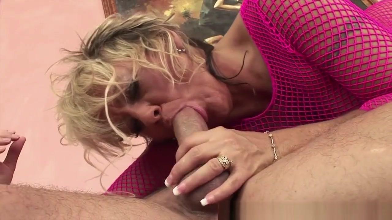 Porno photo Dating an arab man reddit