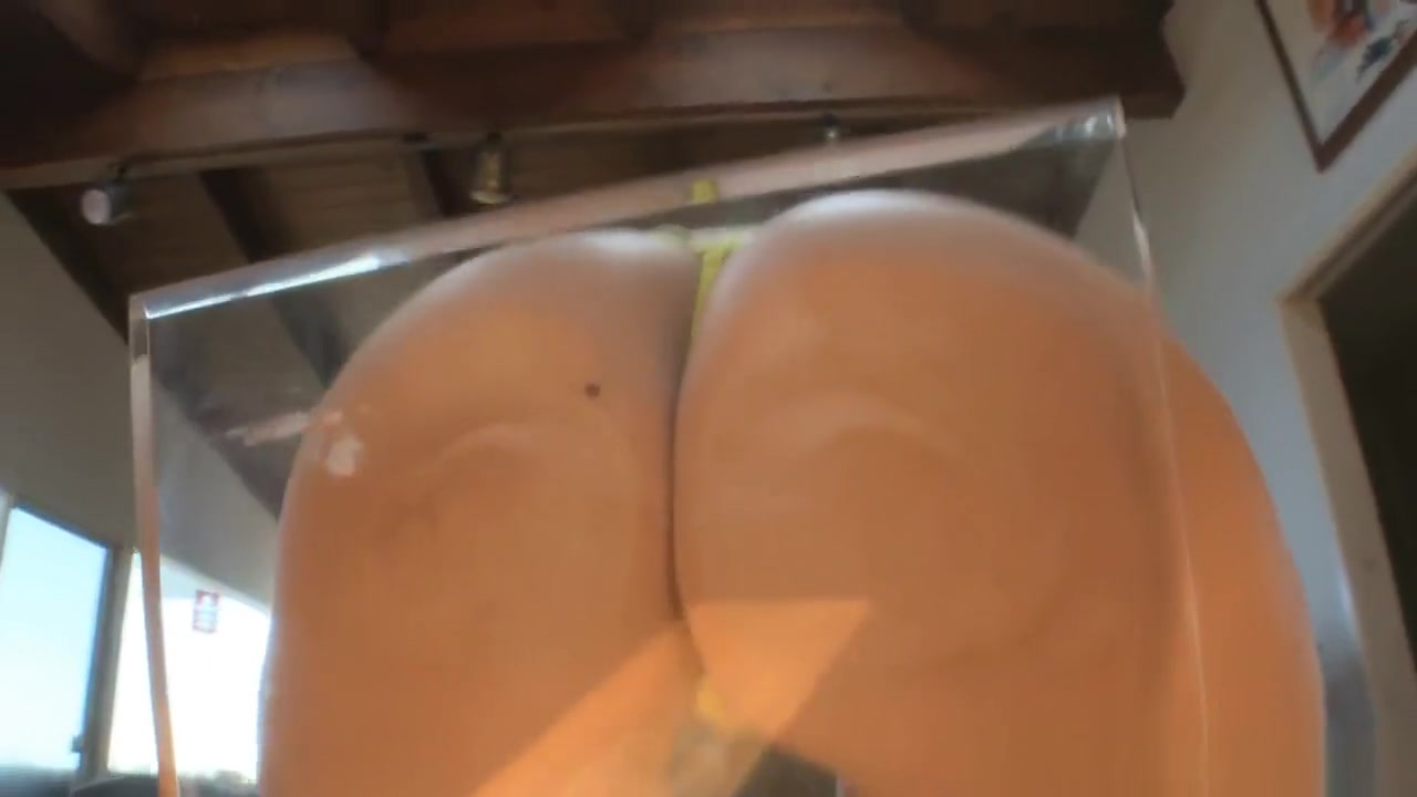 Porn Base Corny perverted pick up lines