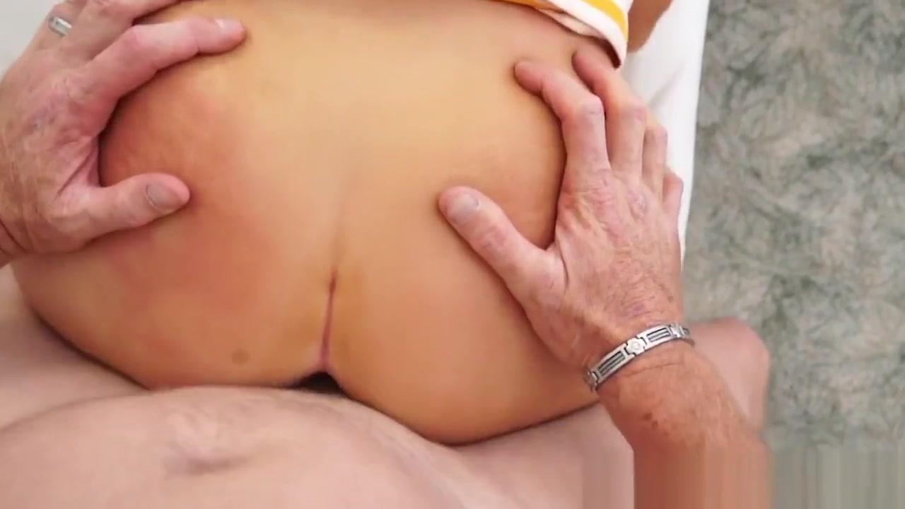 Danish amateur nude XXX pics