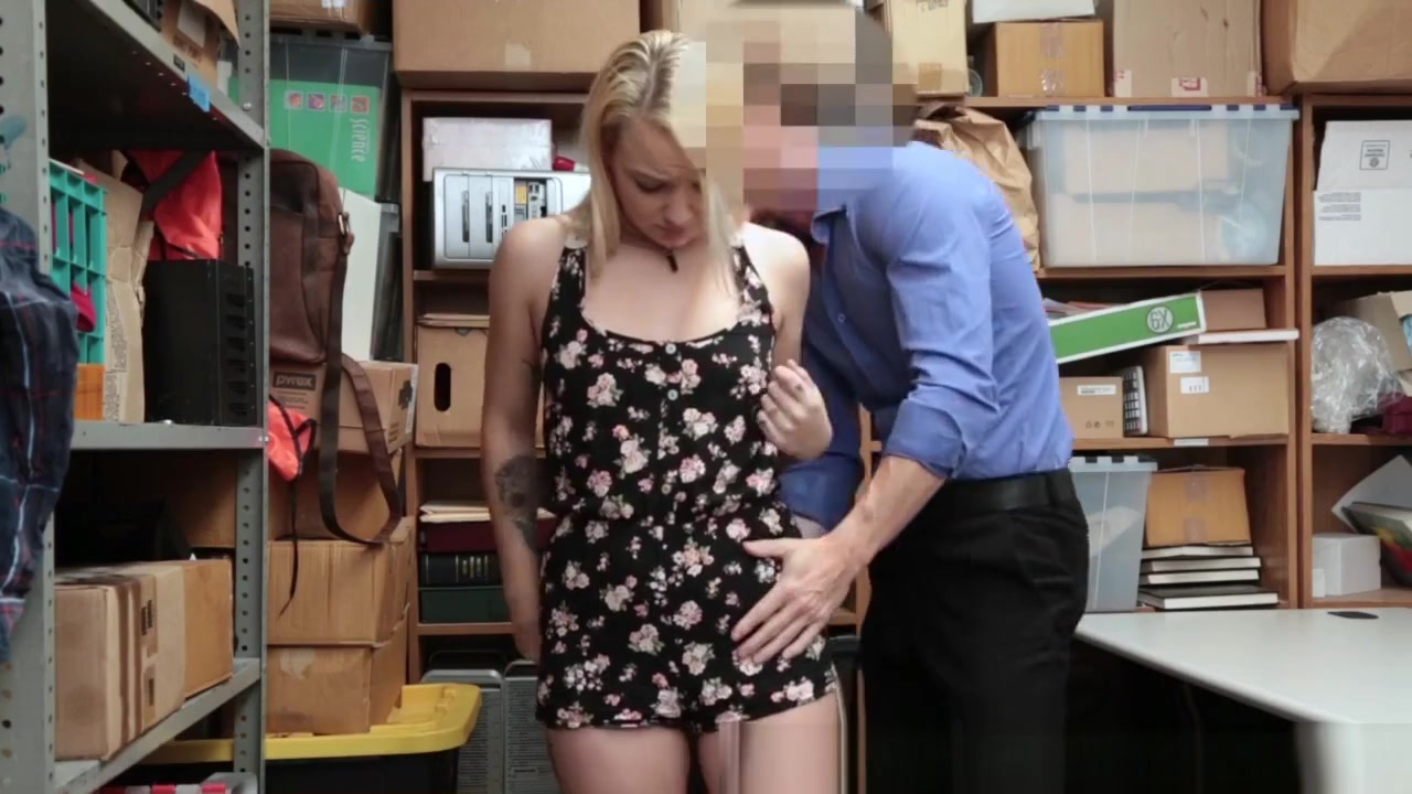 Porn pic How has hookup changed over the past 20 years