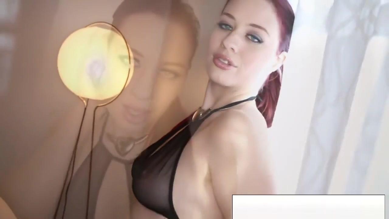 Naked Porn tube Uitenhage dating site