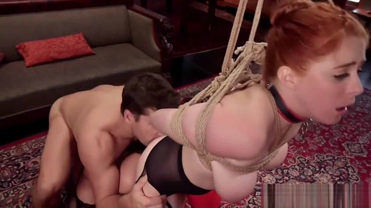Mature porn magazine Sexy Video