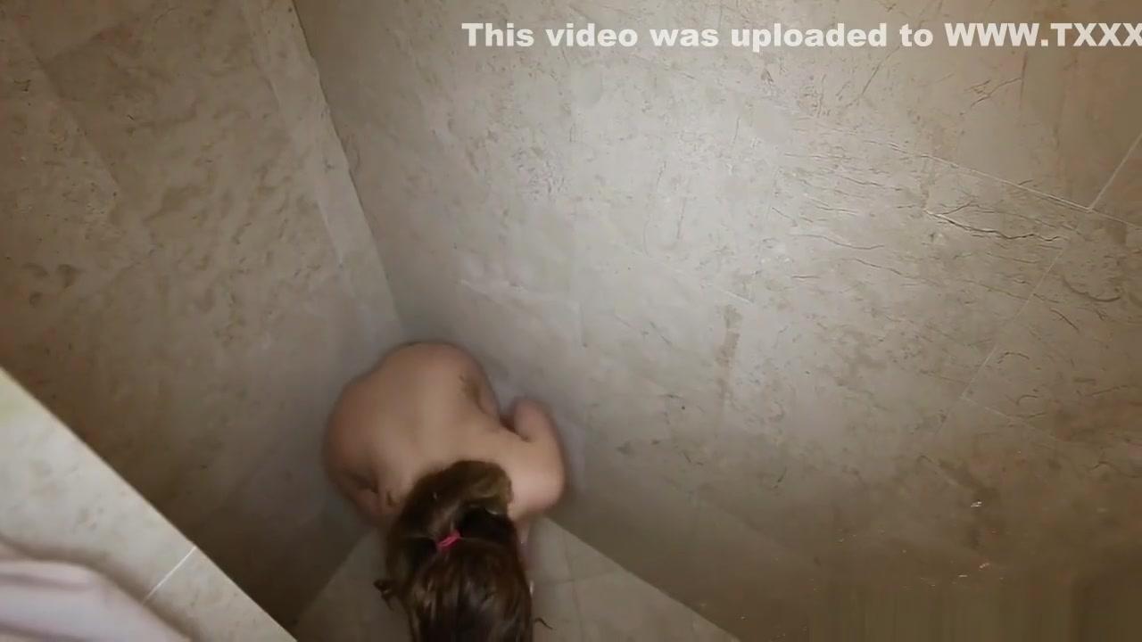 Porn tube Amateur naughty milf