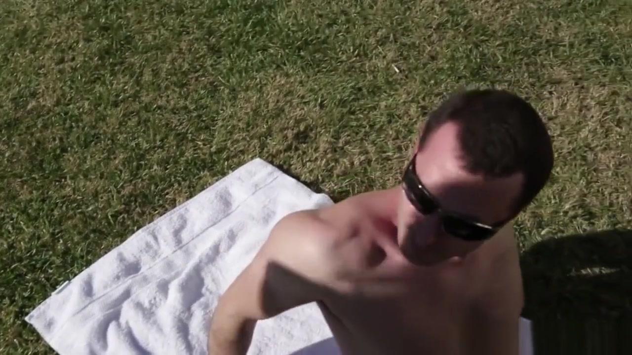 Naked xXx Base pics Dating bingo card