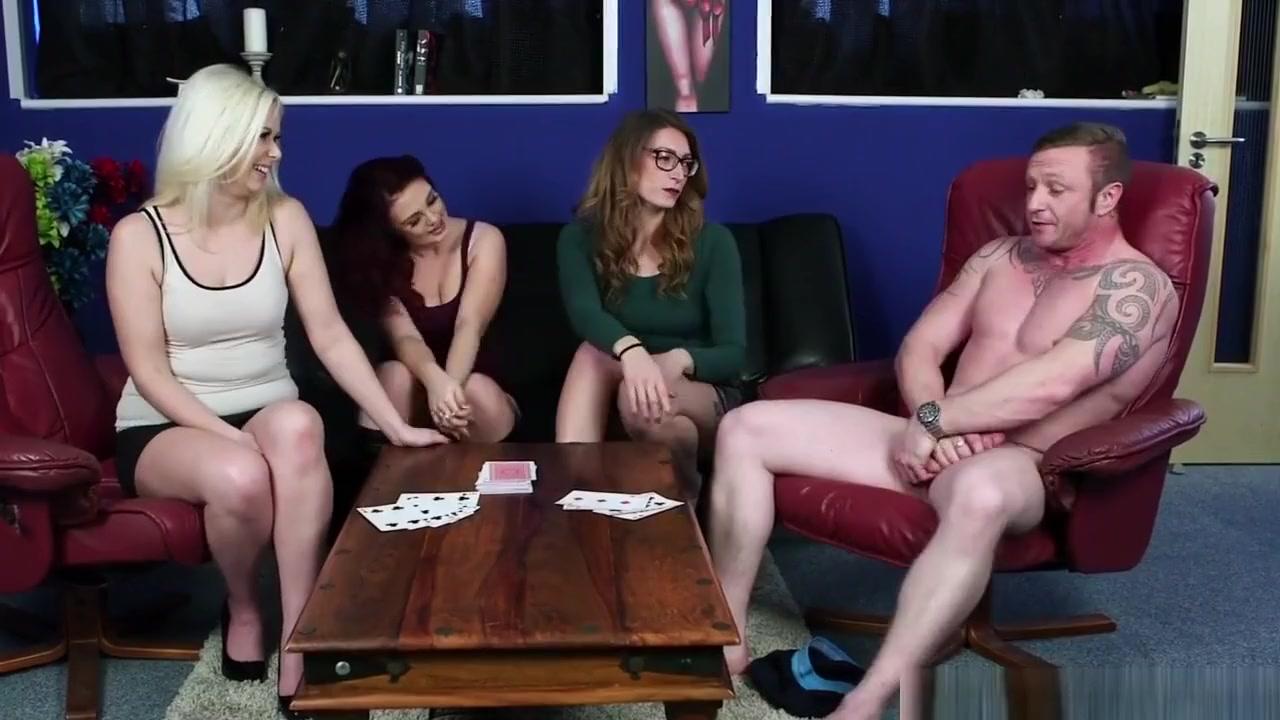 All porn pics Do u like me hookup site