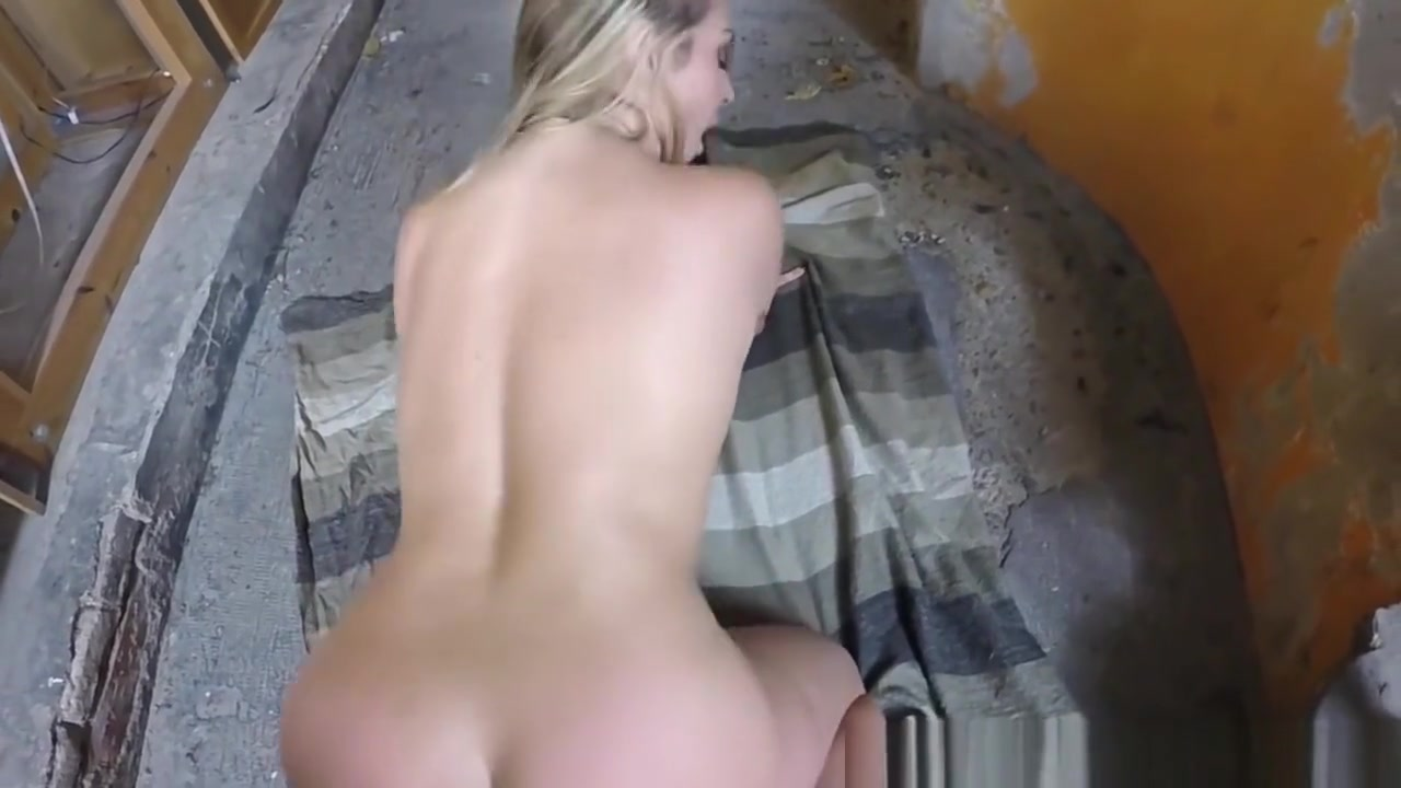 Good Video 18+ Anal threesome pictures