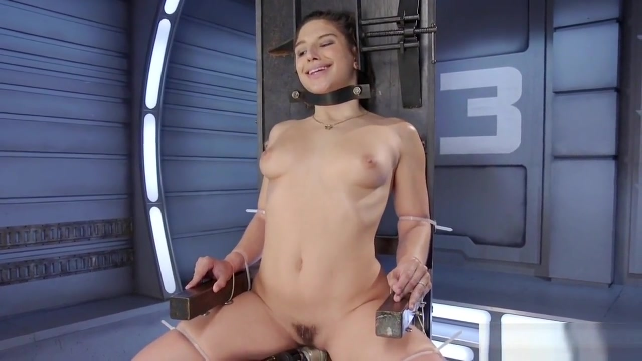 Dos licking their anus Porn clips
