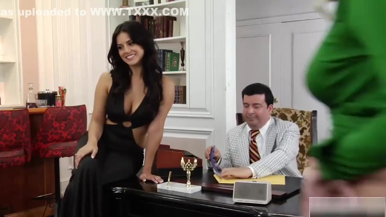 Hot porno Quick sexting messages