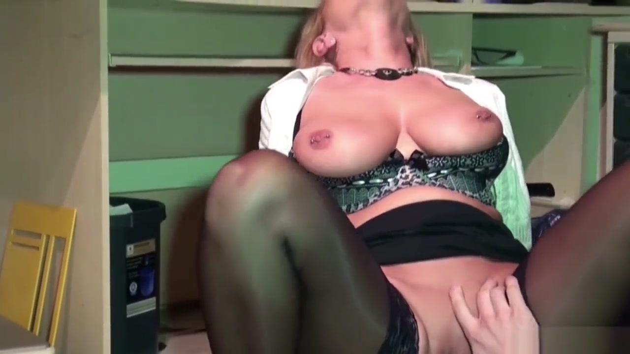 Anal first time tip Pron Videos