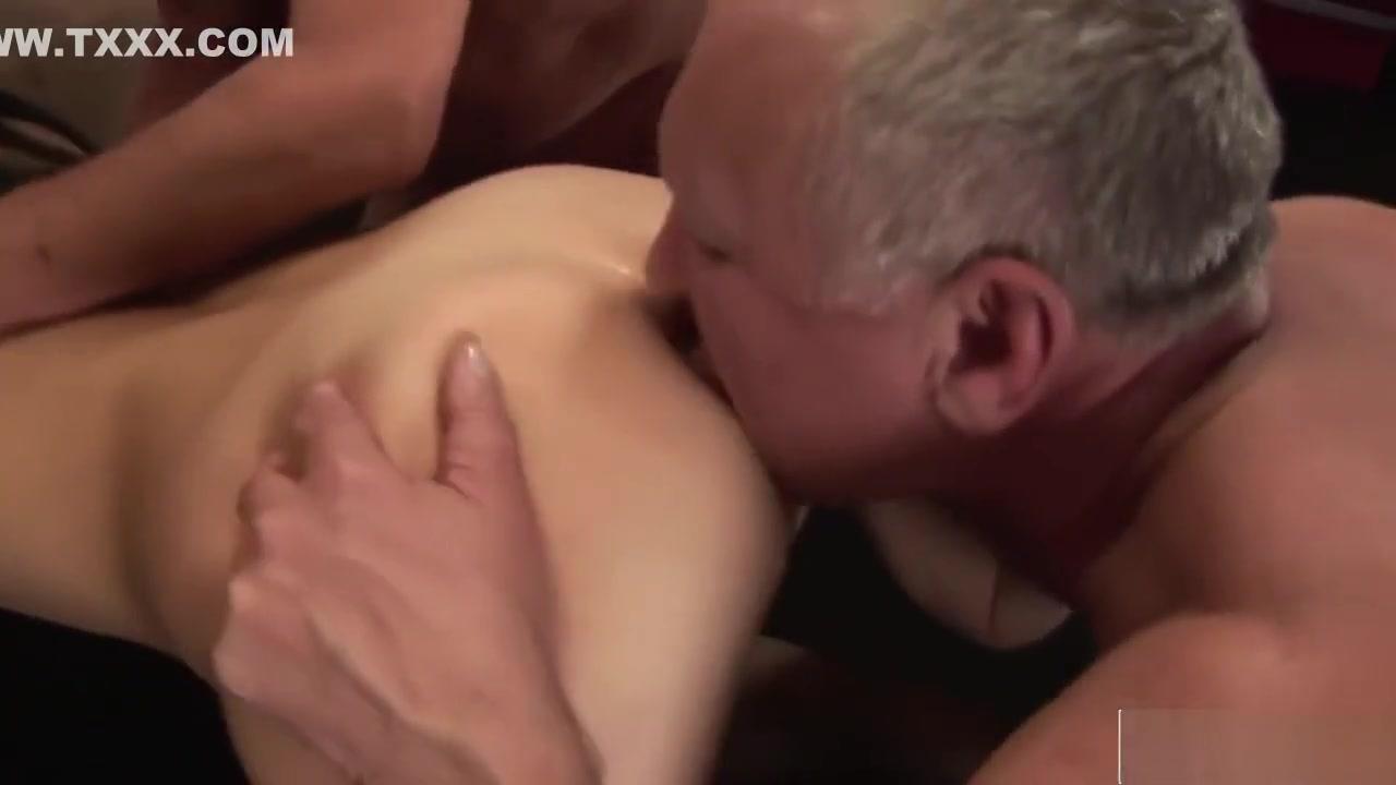 Nude photos Hot milf teacher fucked