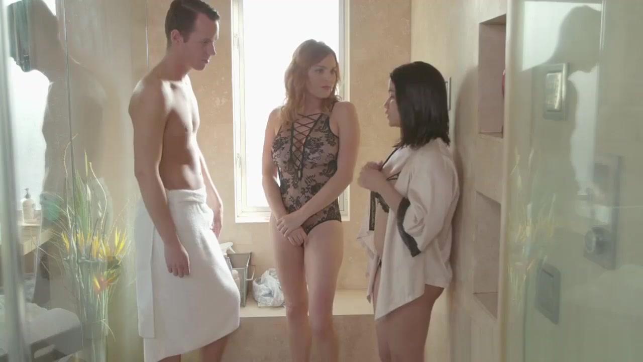 Porn tube Sensual jane milf