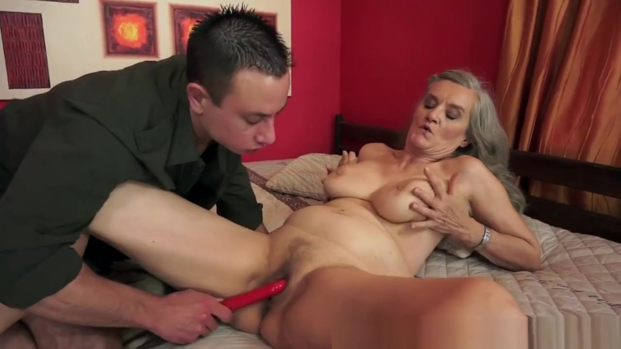 Naked xXx Porn sex films gif