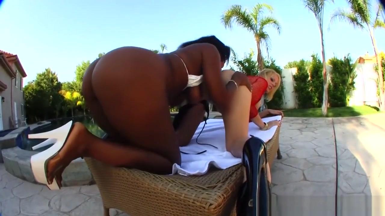 Naked woman kiss boy