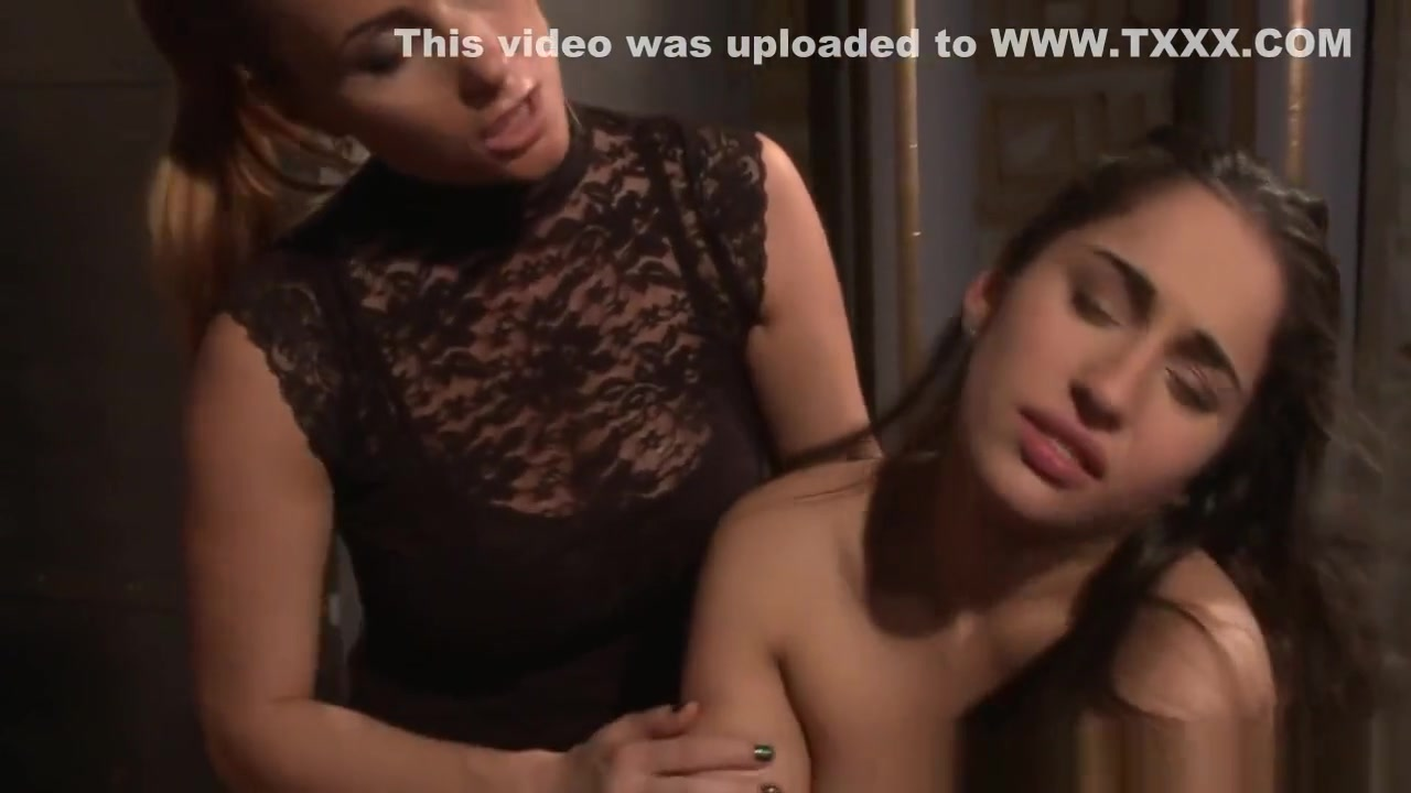 Phots Lesbiant porns xxx