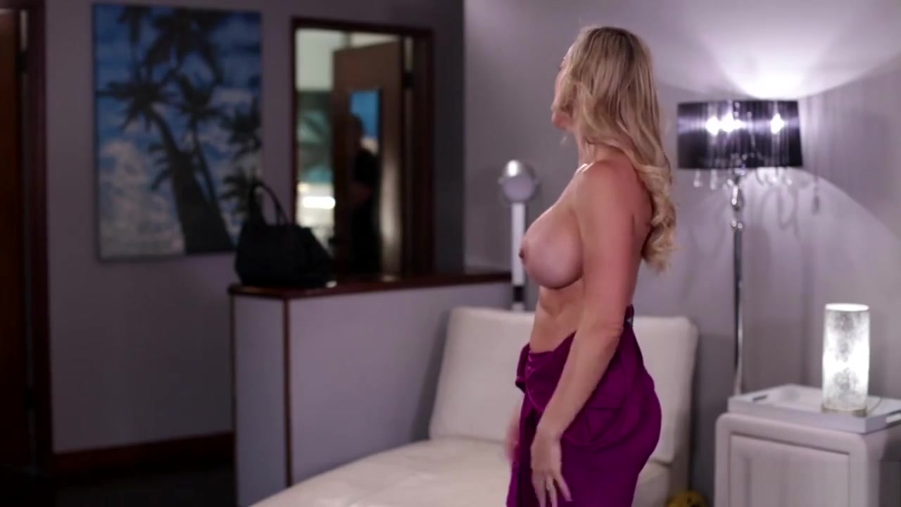 Nice naked women Very