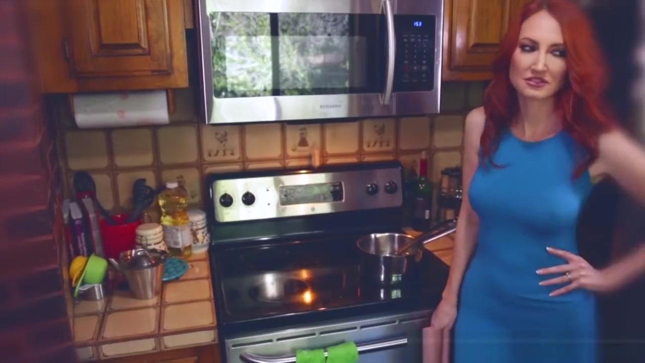 Big Boobs Upskirt Sexy xxx video