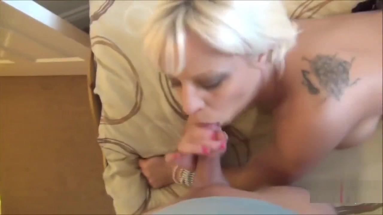 Porn Pics & Movies Debbie white ddf hardcore