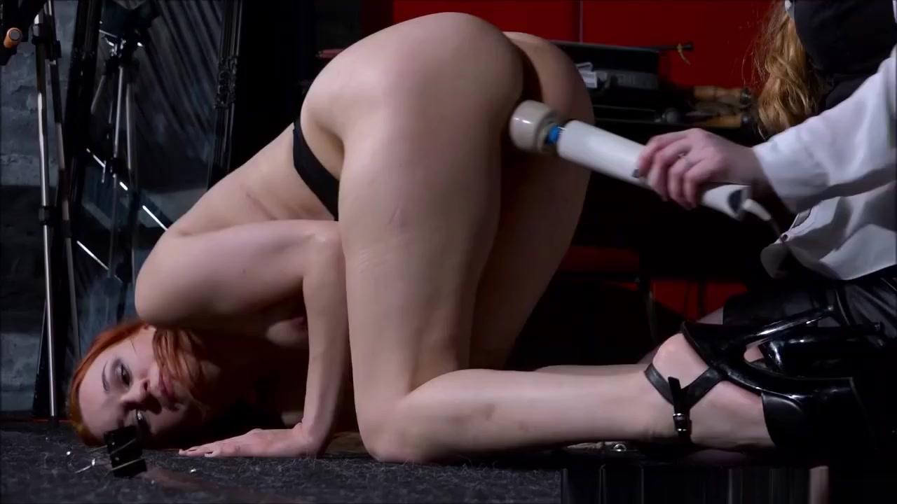 Dating sites vienna austria Sexy xxx video