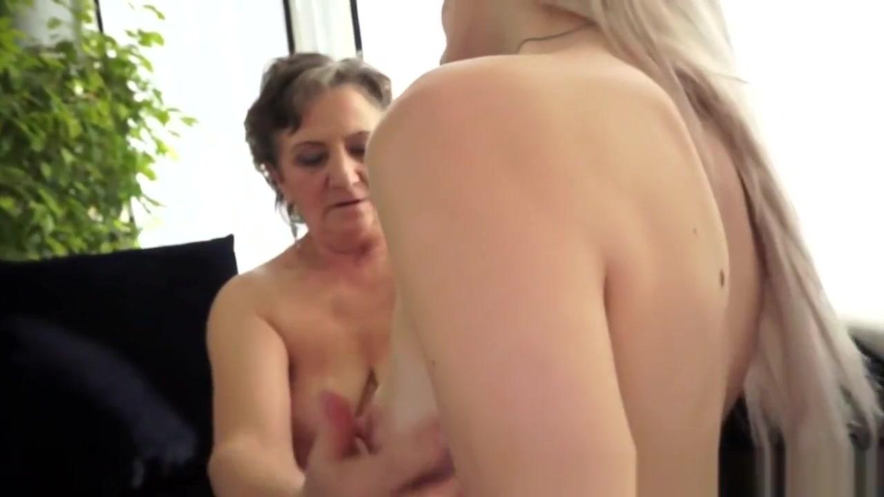 Adult Videos Annonce rencontre femme ronde