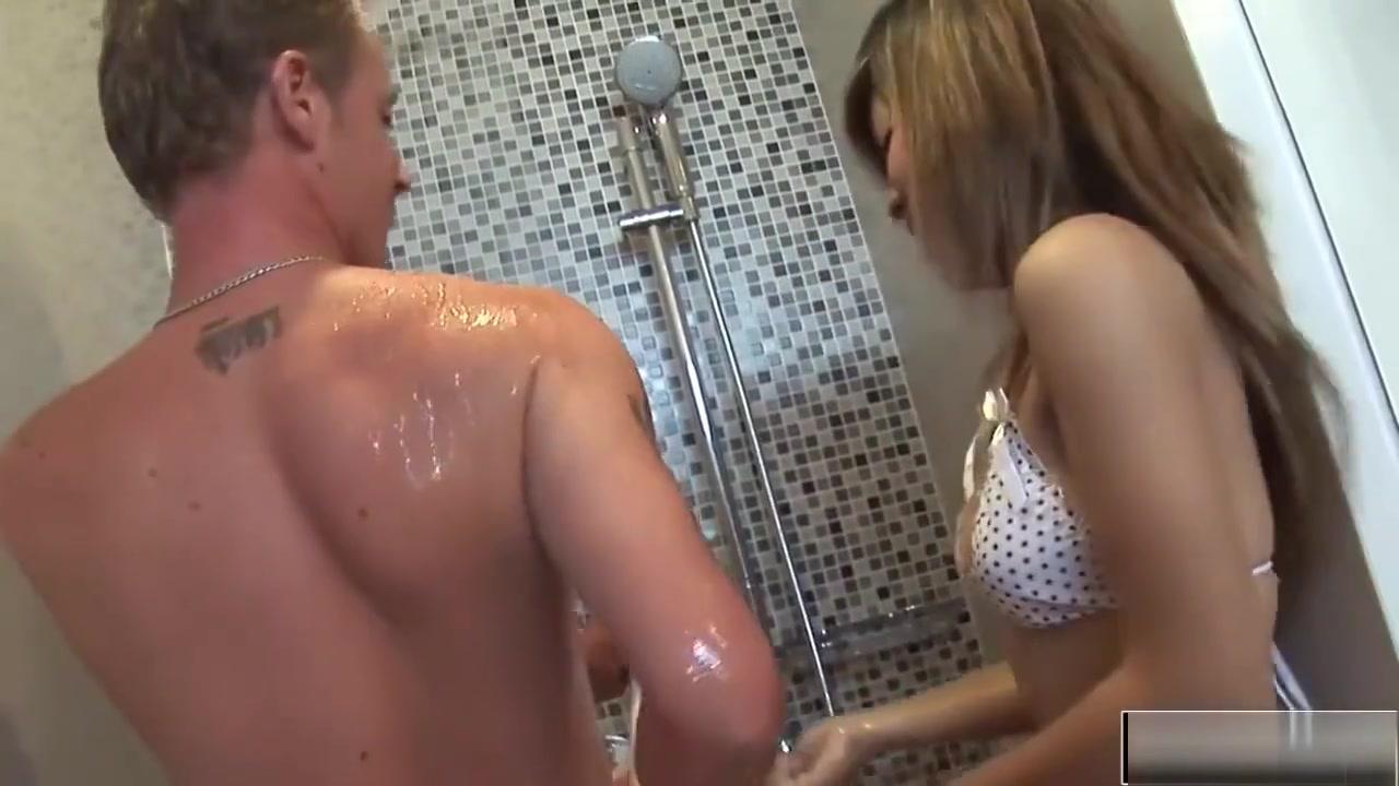 Porn tube Hot bikini porn