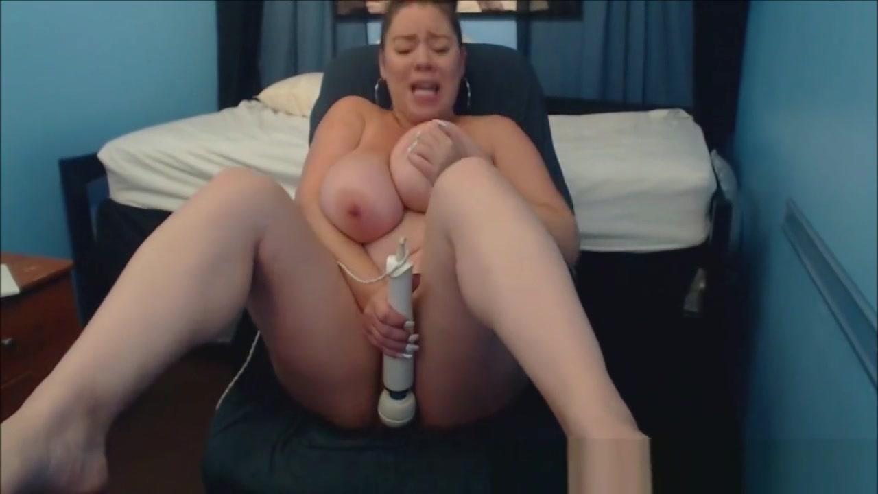 cougar sexe rencontre Porn Pics & Movies