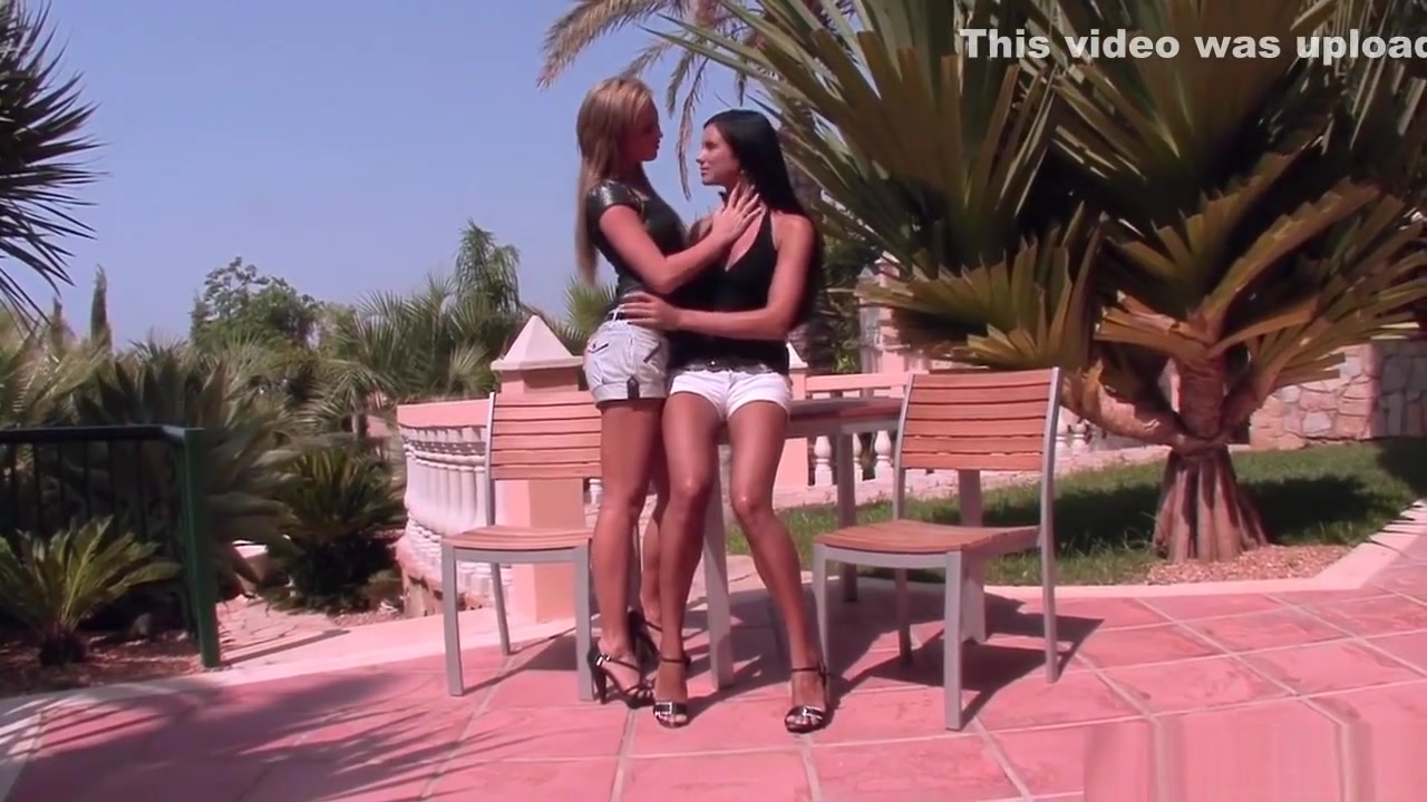 Porn tube Free freaky porn clips Arab
