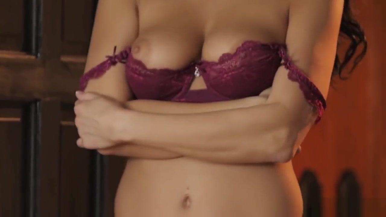 xXx Videos Boob job and pregnancy