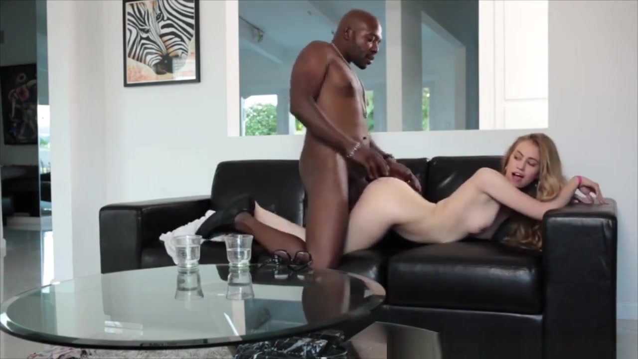 Dating dramas of a thirty something XXX Porn tube