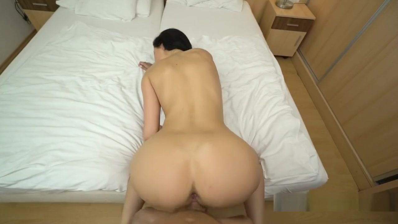 Pool Table Threesome Quality porn