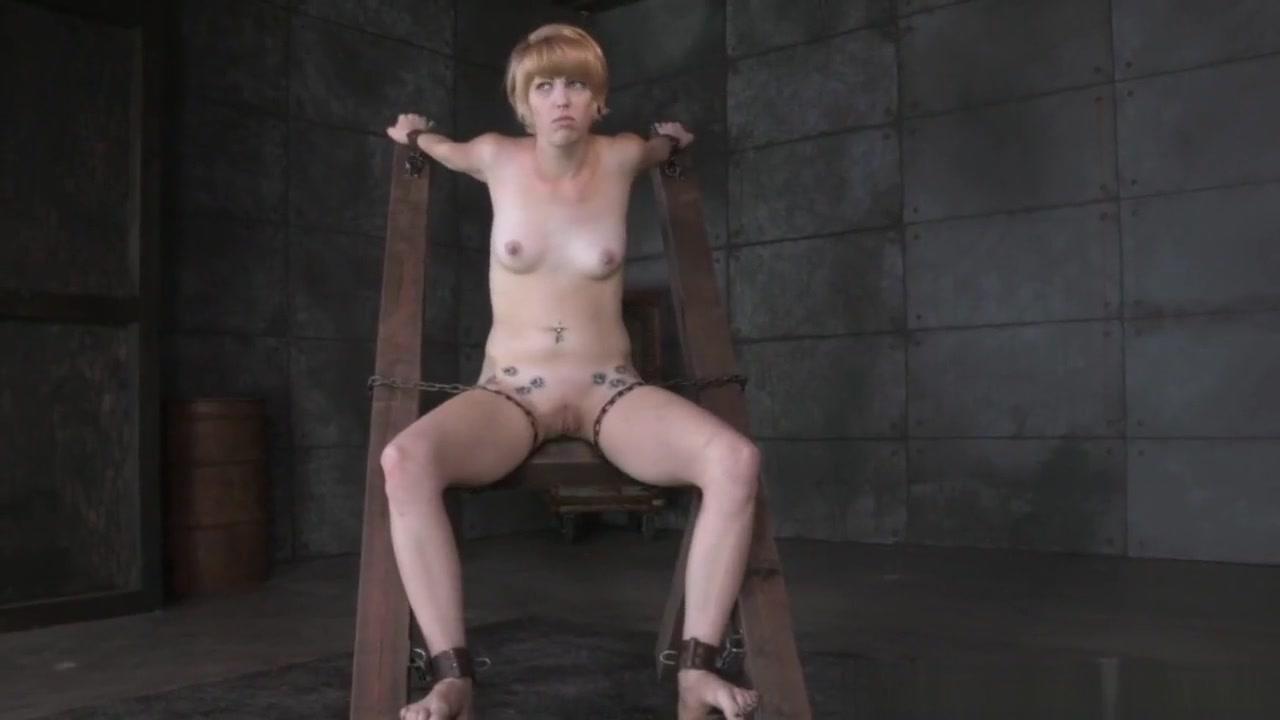 asian boobs porn Hot xXx Video