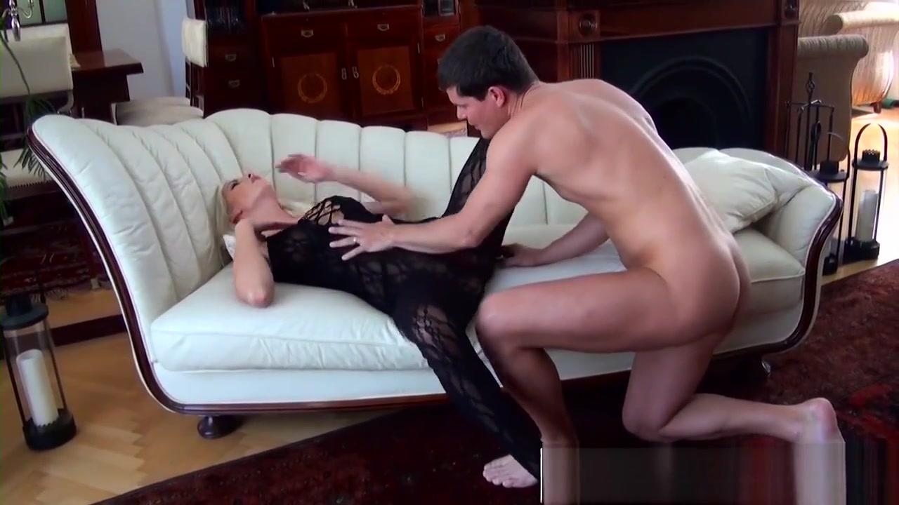 Marko popovic wife sexual dysfunction Sexy xxx video