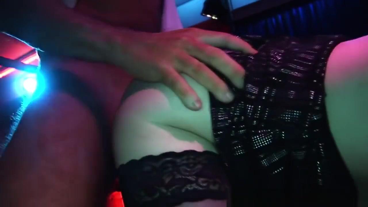 Sexualwissenschaftliche ambulanz uni regensburg Naked Gallery