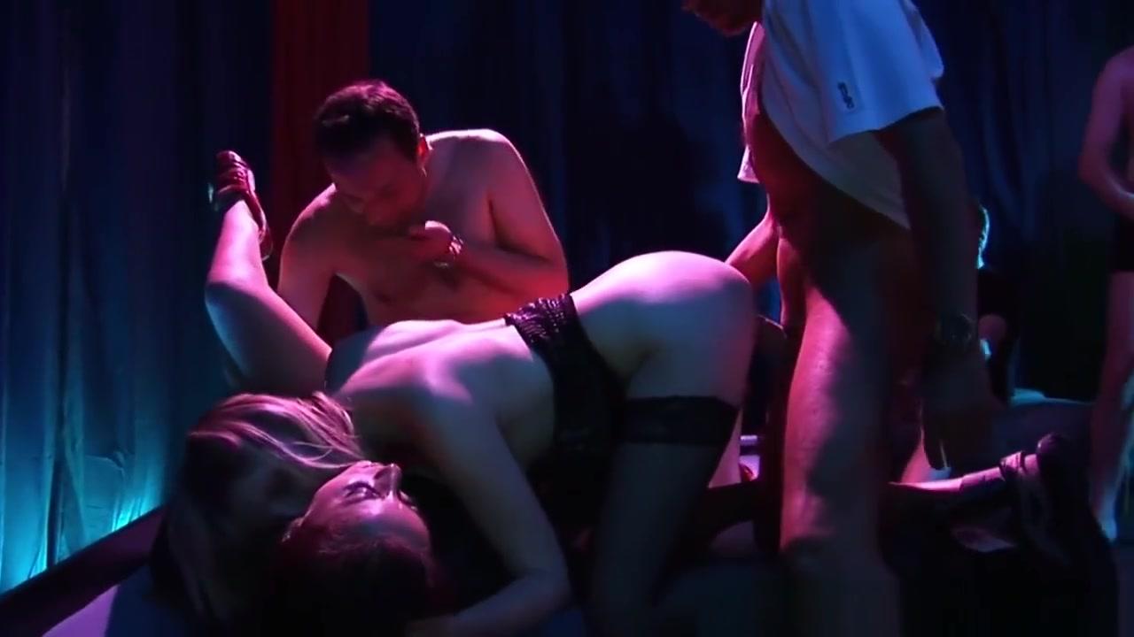 Porn FuckBook X X X Six Videos Com