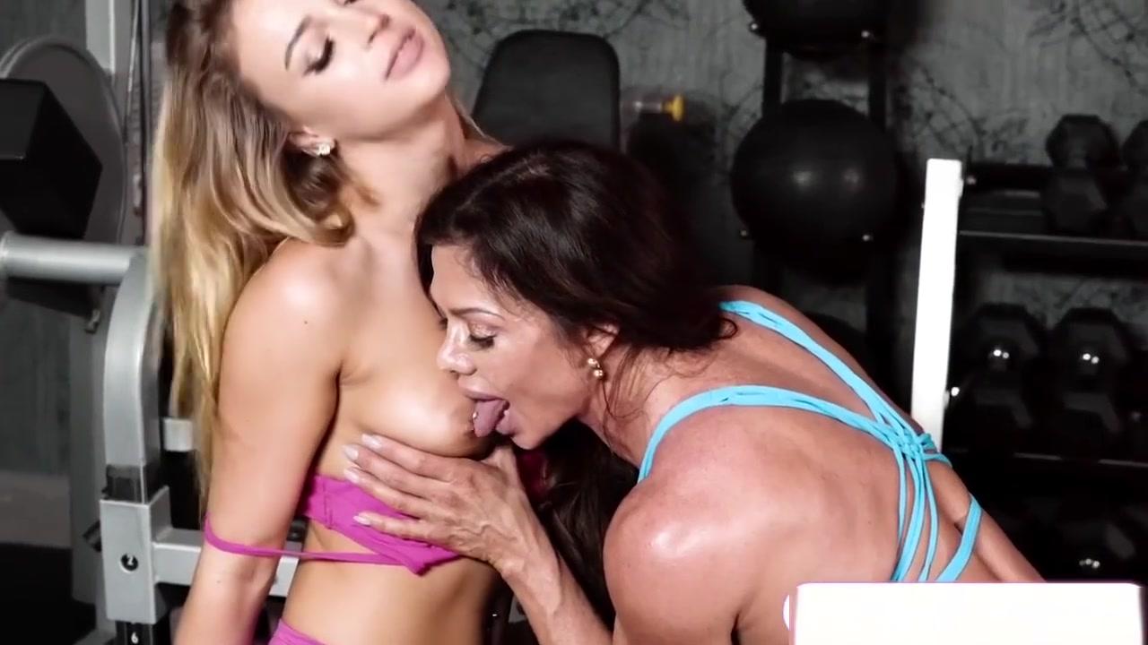 3days match com Sexy xxx video