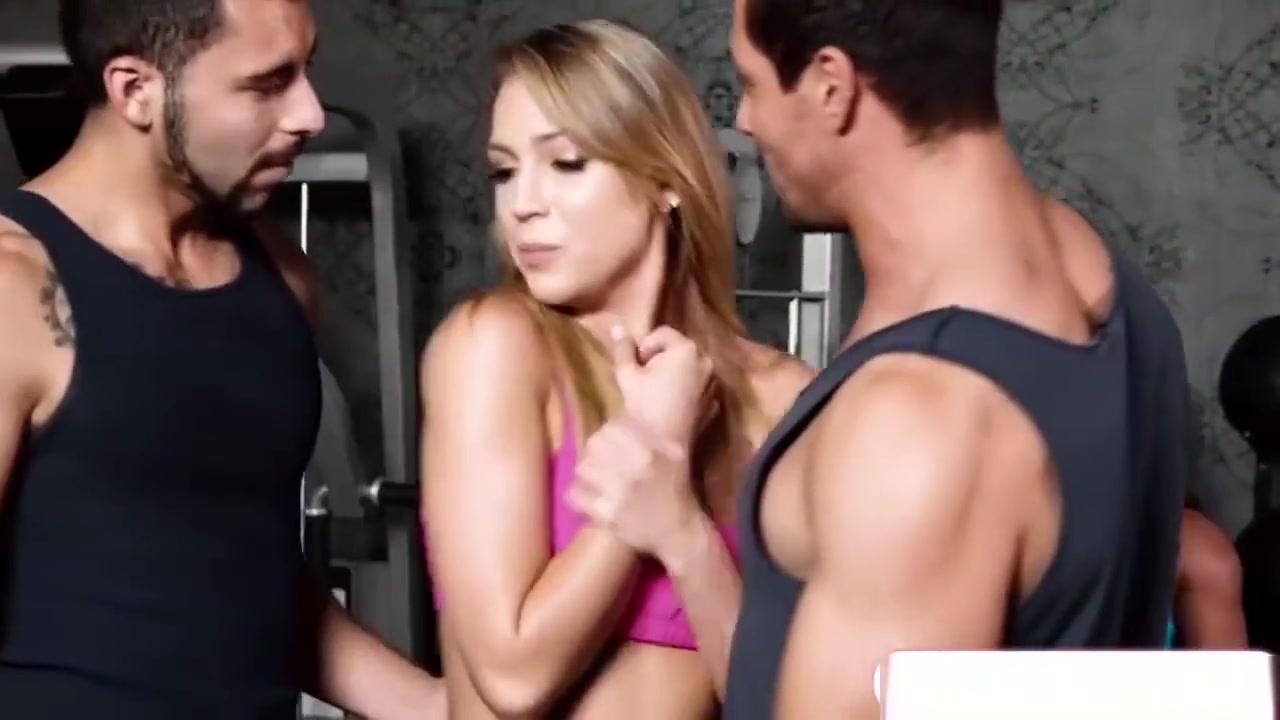 Shower lesben girls fuckuf