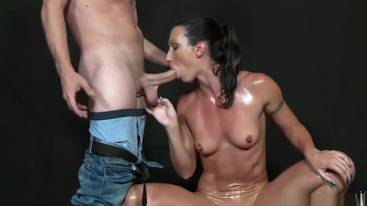 Old big cock shemales New porn