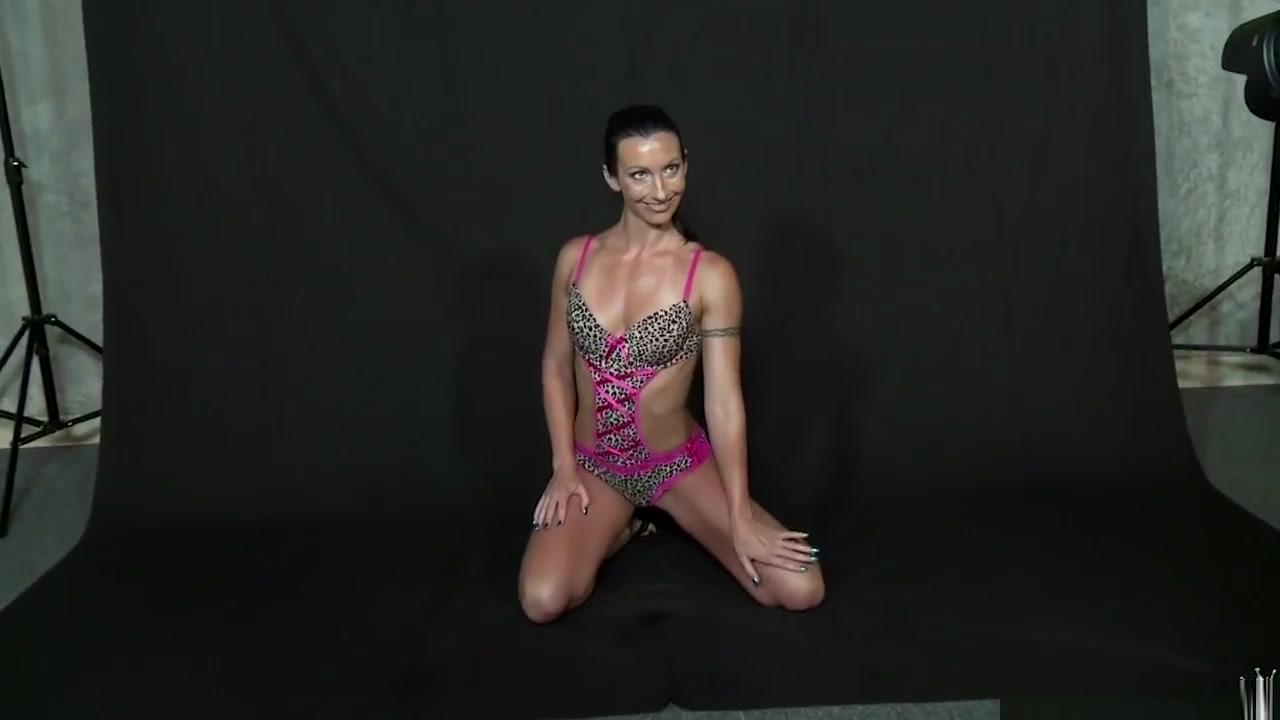 Viagra Son Sister Pron Videos