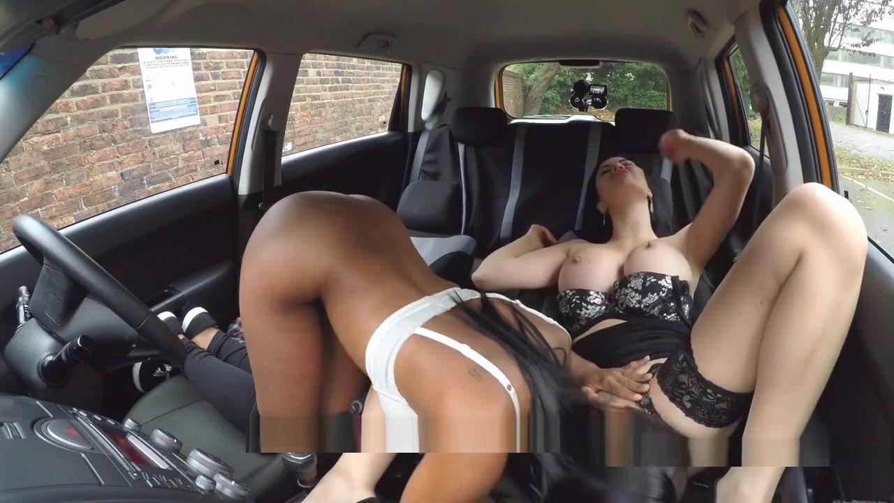 Horny vidoes Lesbiyn naked