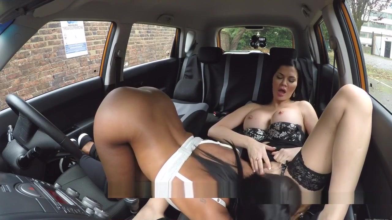 Fuckuf pornb Bondage lesbion