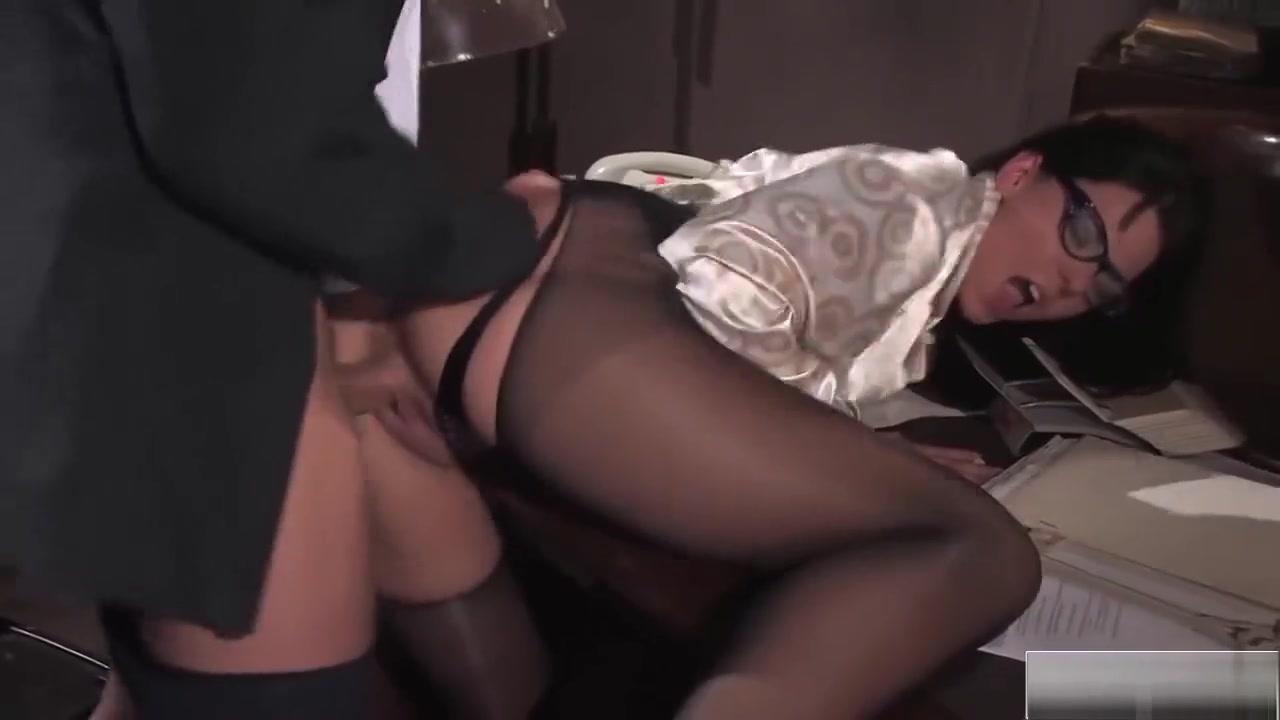 Lei de lavoisier yahoo dating Sexy xXx Base pix