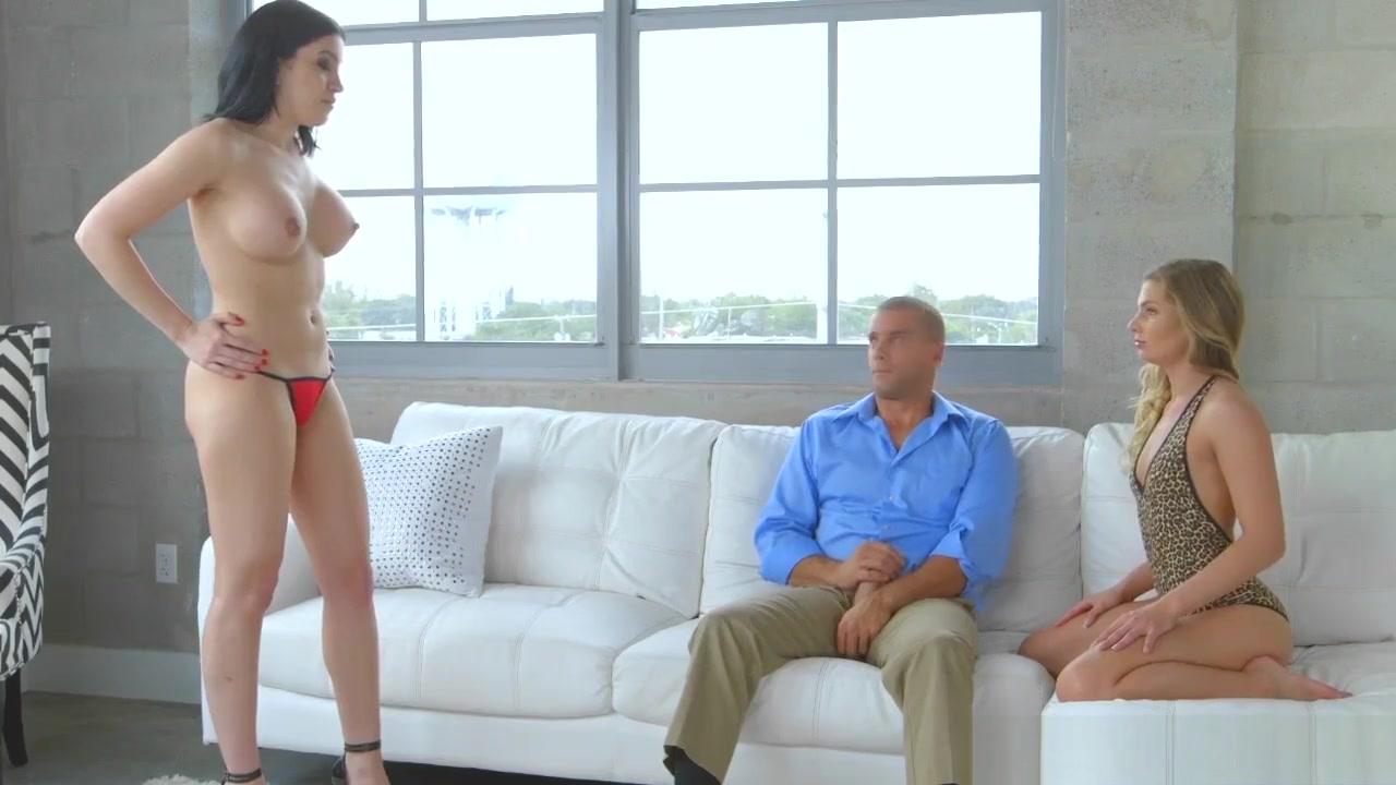 Jawatan pemandu peribadi dating Porn pictures