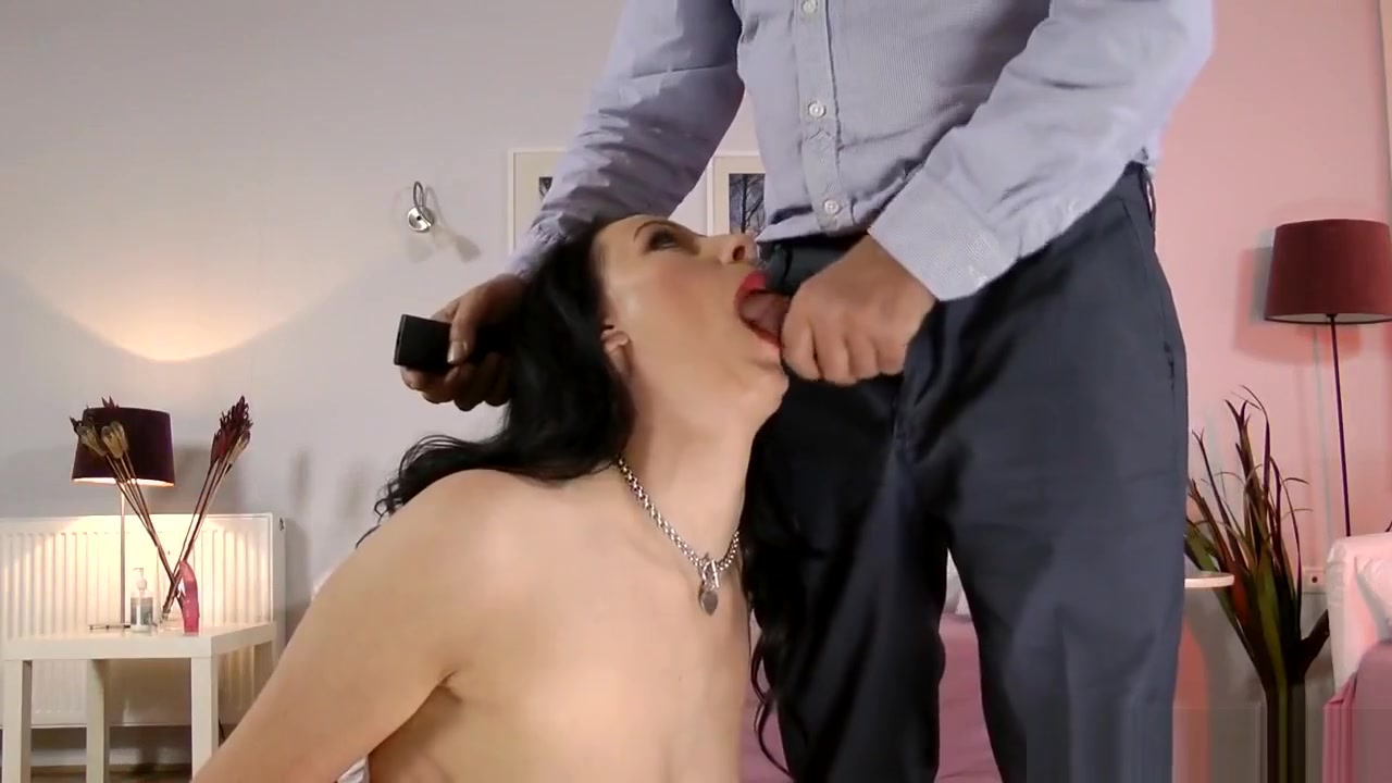 Adult gallery Pimped wife porn