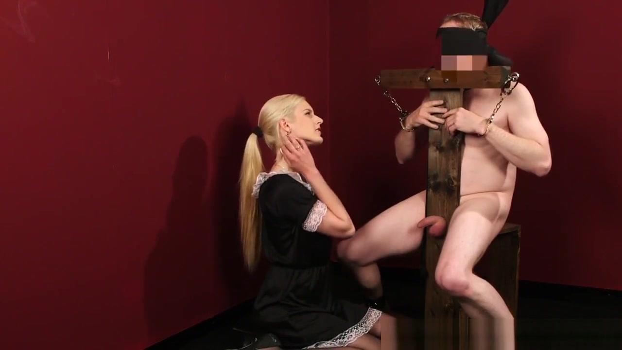Nude photos Serbian porn clips