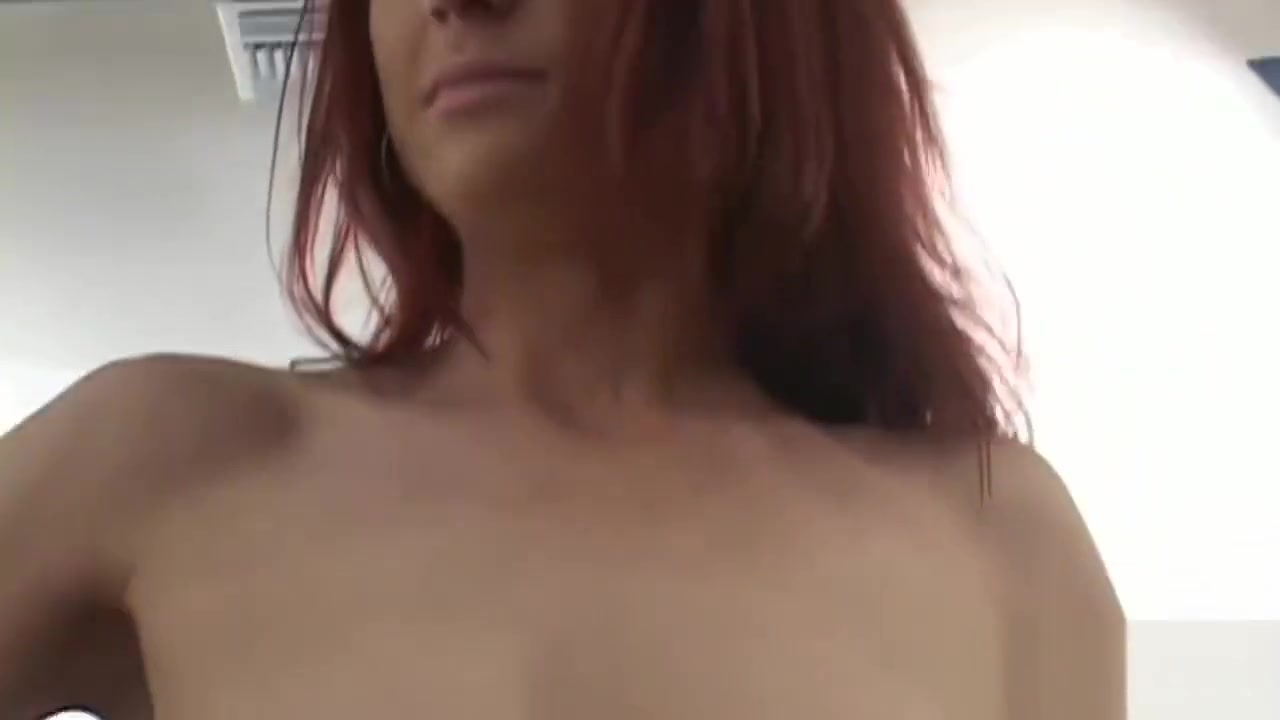 Quasar boticario yahoo dating All porn pics